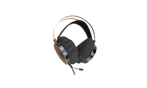 9 PACK HEADPHONE PROTECTORS