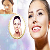 SIX REJUVENATING MASKS AND SIX CLEANING NOSE PATCHES