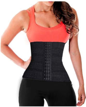 Load image into Gallery viewer, MIRACLE WAIST CINCHER