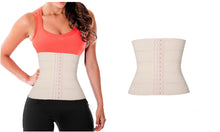 Load image into Gallery viewer, SLIMMING WAIST CORSET