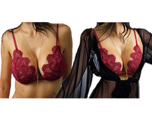 Load image into Gallery viewer, BRALETTES- 2 STYLES