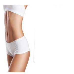 24 SLIMMING BODY PATCH