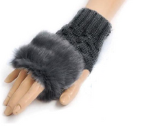 Load image into Gallery viewer, GABBIE GLOVES