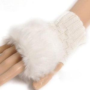 GABBIE GLOVES