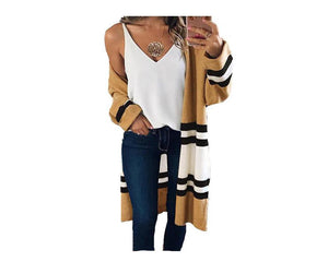 CARDIGAN_CLEARANCE