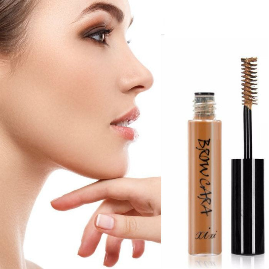 WONDER EYEBROW GEL