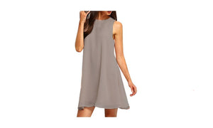 CASUAL DRESSES CLEARANCE