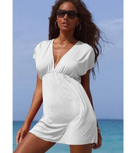 Load image into Gallery viewer, BEACH WEAR