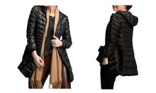 Load image into Gallery viewer, WOMEN'S JACKET CLEARANCE
