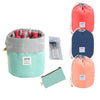 Beauty Travel Organiser + Purse