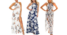 Load image into Gallery viewer, BOHO MAXI CLEARANCE