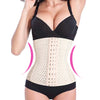 MAGIC WAIST REDUCTION CINCHER