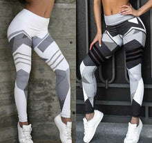 Load image into Gallery viewer, BEST FITNESS LEGGING