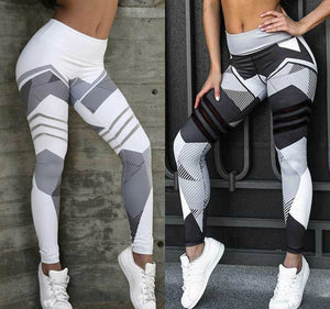 BEST FITNESS LEGGING