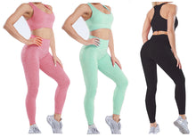 Load image into Gallery viewer, STRETCH FIT SPORTSWEAR SET