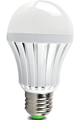 5w Smart Emergency Led Bulb Future Light Led Lights