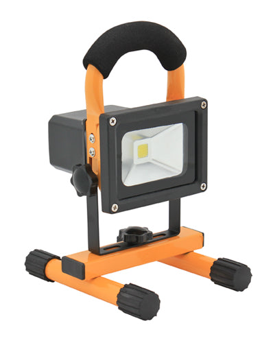 10W / 20W Rechargeable LED Flood Light