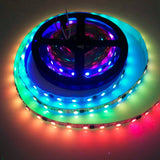 LED Smart Strip Light (Addressable WS2811)