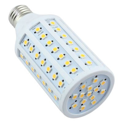 LED Bulb - 12.5W Corn Light