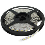 LED Striplight 12V - 5050 Non-Waterproof (5M Roll) - Cool White & Warm White