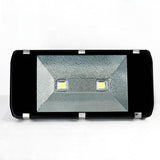 LED Flood Light - 140W (Bridgelux Chip)