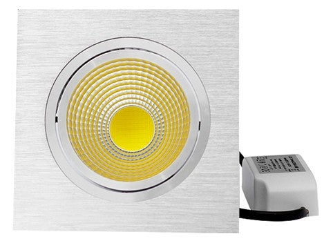 LED Down Light - 20W