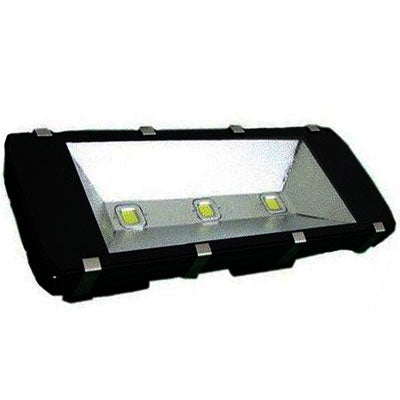 LED Flood Light - 300W (Bridgelux Chip)