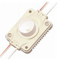 LED Module - Single Chip Narrow Beam (Cree)