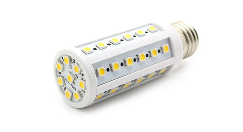 LED Bulb - 4.5W Corn Light