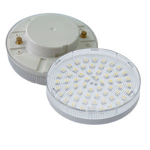 LED Down Light - 4 Watt GX53