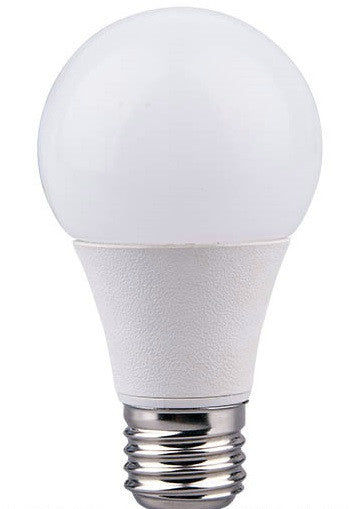 LED Bulb - Dimmable 5W / 10W A60