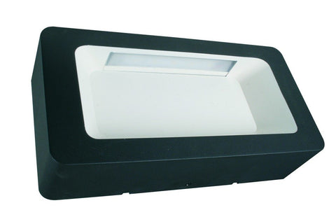 LED Wall Light - 5 Watt