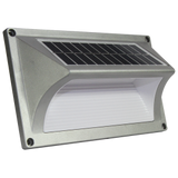 5W Solar Wall Light
