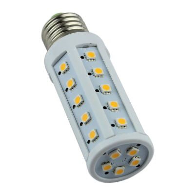 LED Bulb - 6.5W Corn Light