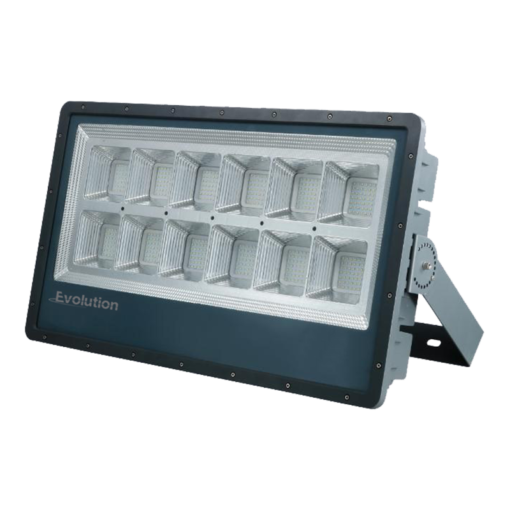 Evolution - 600W LED Stadium Flood Light