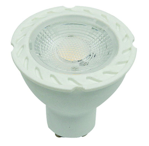 LED Down Light - 7W GU10 Low Glare