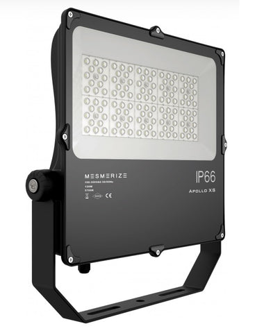 Apollo Surge Protected LED Floodlight - 120W / 240W