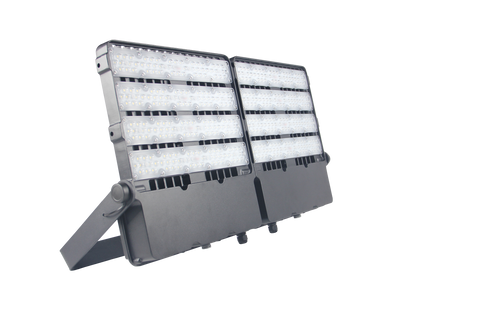Apollo Surge Protected LED Floodlight - 500W / 1000W