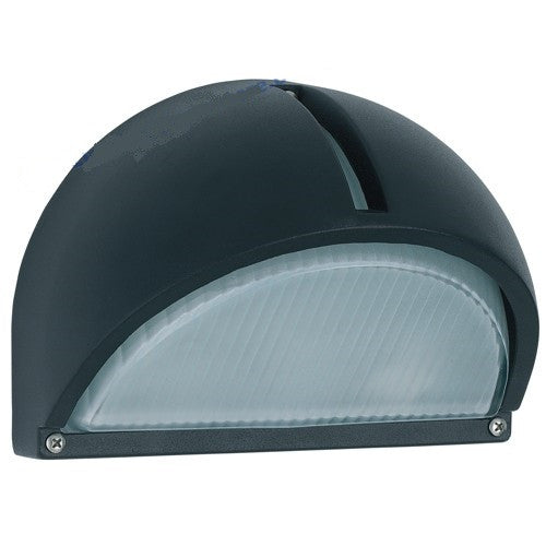 Led Wall Light Half Moon Future Light Led Lights