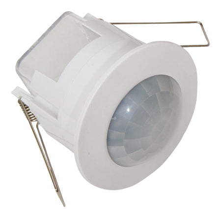 220V Recessed PIR Motion Occupancy Sensor