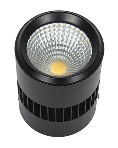 LED Down Light - Surface Mount LED Downlight