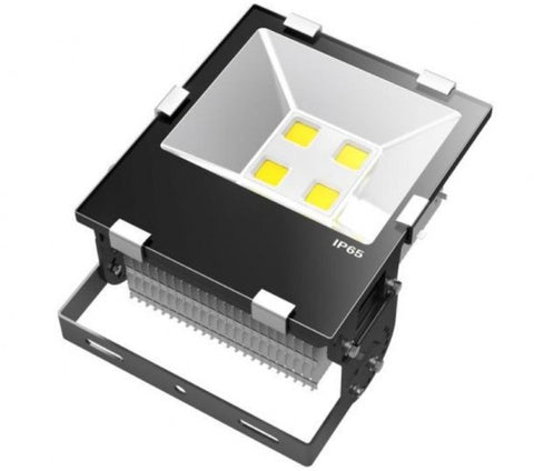 Coastal / Marine LED Flood Lights - 10W / 20W / 30W / 50W / 80W / 100W / 150W / 200W