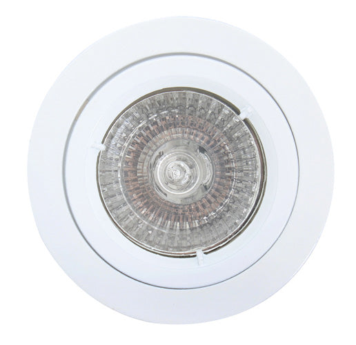 LED Downlight - Aluminium Downlight Holder