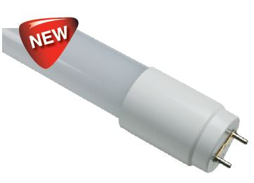 LED Tube -  T8 Dimmable