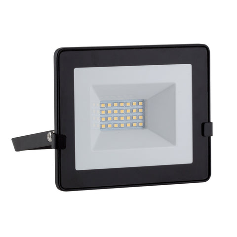 LED Flood Lights - Day Night LED Flood Lights 20W / 30W / 50W