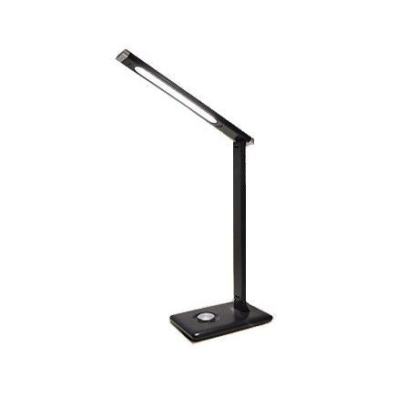 LED Desk Light - 6W CCT Adjustable