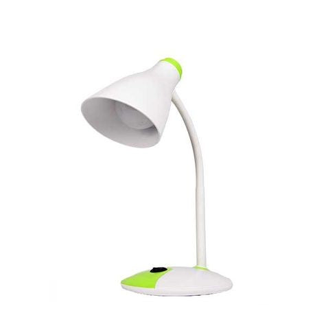 LED Desk Light - 5W