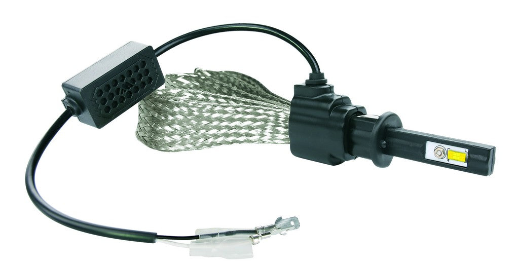 LED Vehicle Headlamp - H3