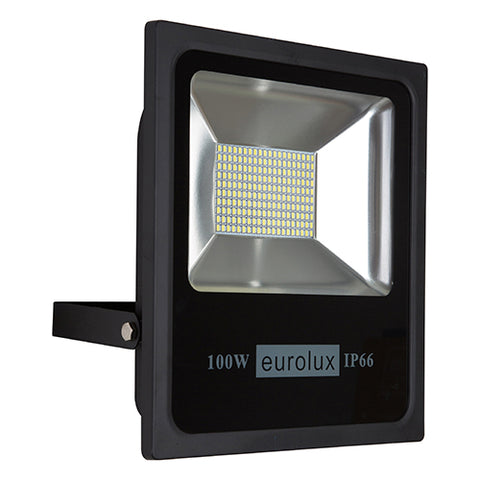 LED Flood Lights (6500K) - 100W / 150W / 200W