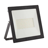 LED Flood Lights (4000K) - 50W / 100W / 150W / 200W